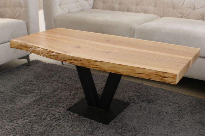 cherry bard nature design office table tauruswood