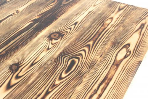 spruce detail2